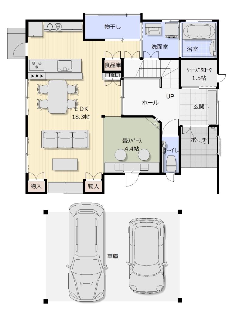 1階平面図b.JPG