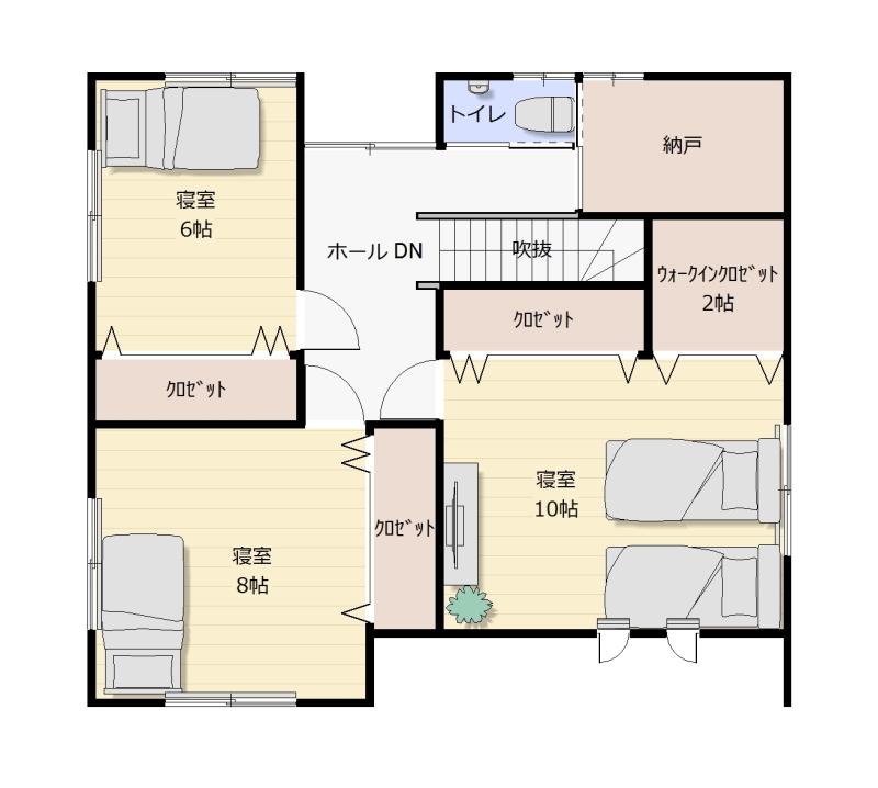 2階平面図b.JPG