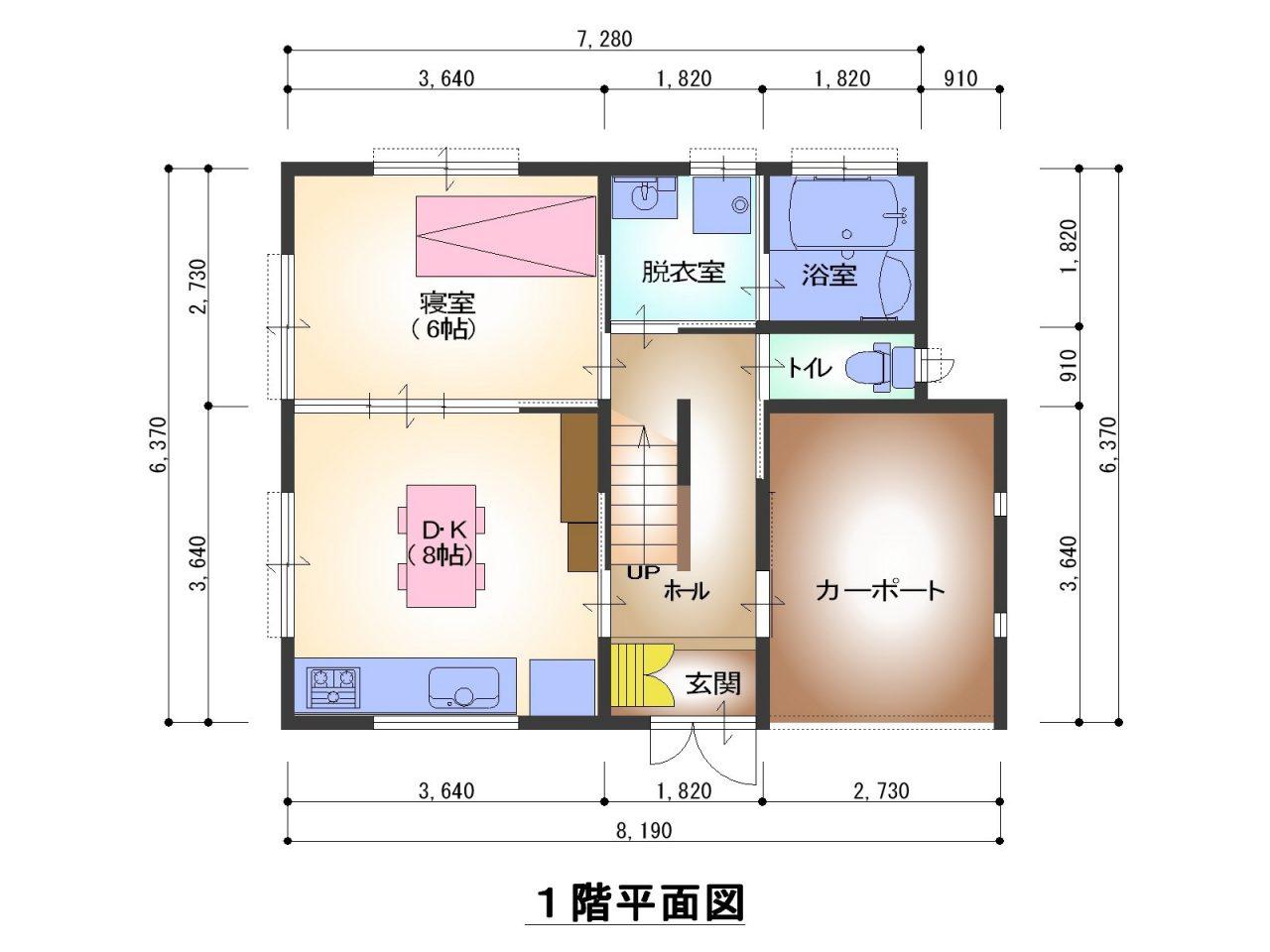 プラン1階.JPG