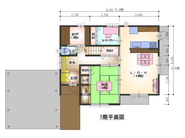 プラン1階b.JPG
