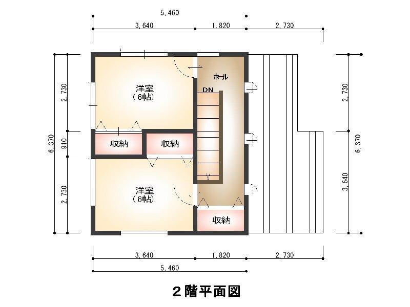 プラン2階.JPG