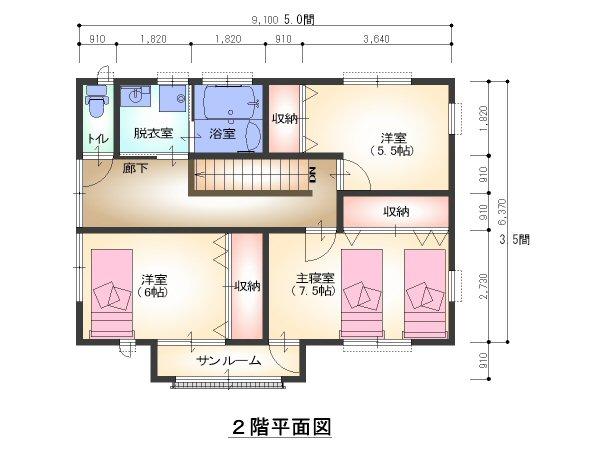 プラン2階b.JPG