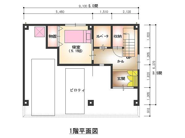 cプラン1階.JPG
