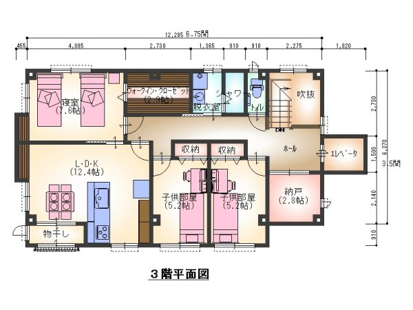 dプラン3階.JPG