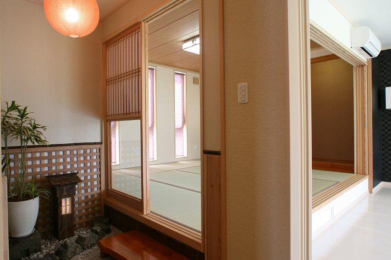 miyazawa-4.jpg