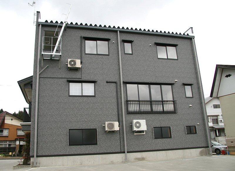 nakajima-3.jpg