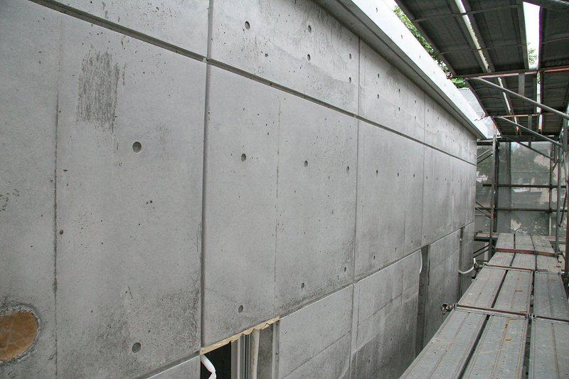 rc-1.jpg
