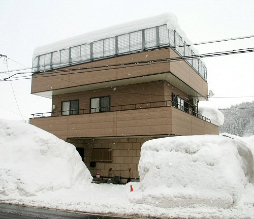 toukamachi-s.JPG
